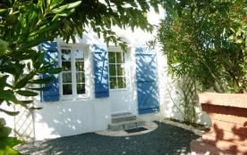 Detached House à BARBATRE