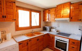 Maison pour 4 personnes à Alcocéber/Alcossebre