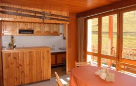 Residence 1650