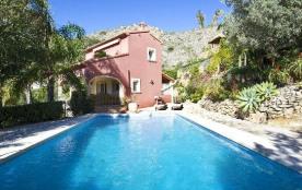 Villa Castellans