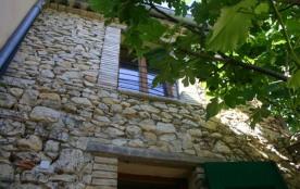Detached House à QUISSAC