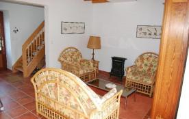Detached House à LEULINGHEN BERNES