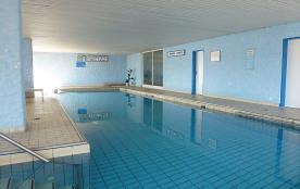 Appartement pour 2 personnes à Schluchsee