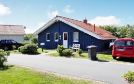 Maison pour 4 personnes à Otterndorf