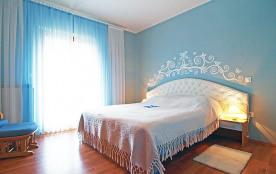 Maison pour 3 personnes à Sveti Petar u Šumi