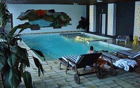 Appartement pour 2 personnes à Mürren-Gimmelwald