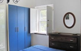 Appartement pour 2 personnes à San Menaio