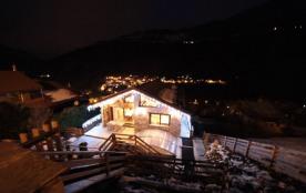 Location de vacances à La Perrière (COURCHEVEL à partir du 1er janvier 2017), Savoie, Rhône-Alpes, France
