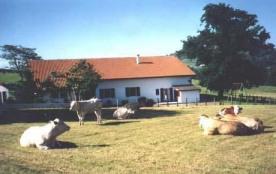 Detached House à SAINT ESTEBEN