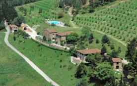 Villa Vivai