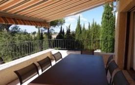 squarebreak, Grande villa avec piscine aux portes des Gorges d