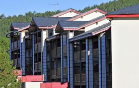 Appartement 4 pièces 8 personnes