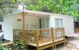 Modèle type « Loggia » de 27 m² avec terrasse semi-couverte. Claude et son équipe vous accueillen...