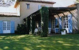 Location Maison Saint-tropez 6 personnes