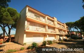 Locations à Llafranc sur la Costa brava - Appartements proche plage |mda