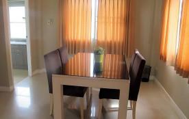 Maison pour 4 personnes à Sriracha-Pattaya