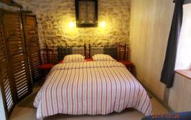 Chambre d'hôte du gué du loup Decize Idéalement située coté vieille Loire dans un endroit très calme, à 3 minutes à p...