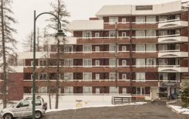 Appartements  Particuliers L'Eyssina - Appartement 2 pièces 6 personnes Confort