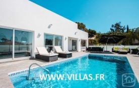 Villa AB EOLA
