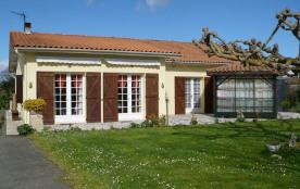 Location Maison de Campagne