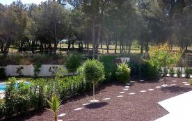 API-1-20-6670 - Villa du Capiscol