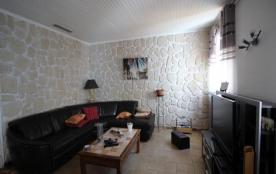FR-1-309-126 - Appartement type T4 au centre ville de Port-Vendres. Capacité 6 personnes