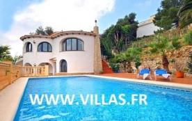 Villa AG4-CABA