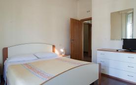 Appartement pour 4 personnes à Chianciano Terme