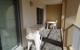 Gérer Appartement VIP avec Climatisation et Vue sur Mer