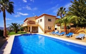 Villa AG10-HAYU