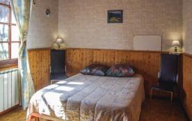 Location Vacances - Selonnet - FPA030
