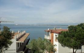 Residencia del Port