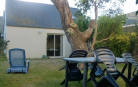 Detached House à ROSCOFF