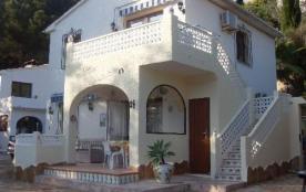 casa DOBRADA