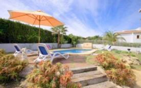 Villa in Javea, Alicante - 102736