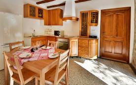 Maison pour 2 personnes à Opatija/Ičići
