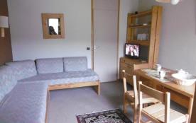 Appartement 2 pièces 4 personnes (005)