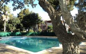 Résidence Les Gémeaux - Appartement 2 pièces de 30 m² environ pour 4 personnes, la résidence Les ...