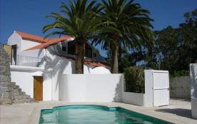 Villa à CASCAIS