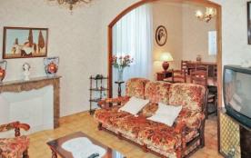 Location Vacances - Noves - FPB143