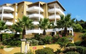 Les Terrasses Du Ponant - Appartement 3 pièces de 73 m² environ pour 6 personnes, cet appartement...