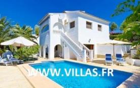 Villa GZ ALE