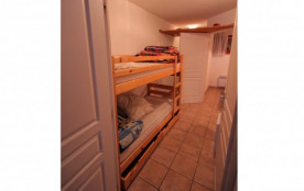 Appartement 6 pers N°3 Bouquetin1