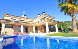 Villa CV PENE