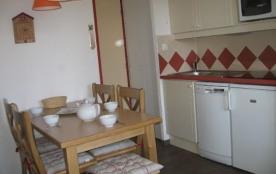 Appartement 2 pièces 4 personnes (333)