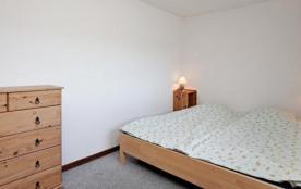 Maison pour 6 personnes à Skagen
