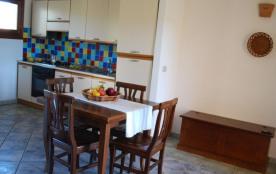 Appartement pour 3 personnes à San Teodoro