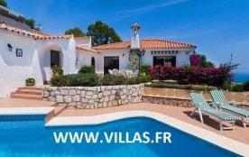 Villa 709DEL-007