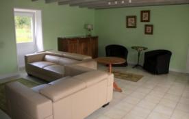 Maison pour 8 pers. avec piscine privée chauffée - Maché
