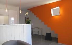 Apartment à SUZE LA ROUSSE